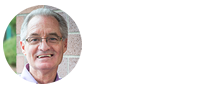 Project Management Skills, LCC